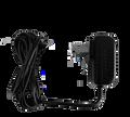 New EyeScan Blue Lightbar  - On Backorder- Est. Ship Date - TBD