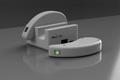 Wireless Pulsers