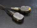 Mega Tactile Pulsers -Obsolete-