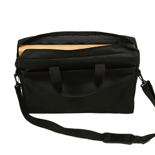 LapScan Carrying Case