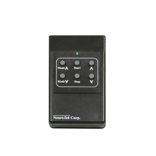LapScan/EyeScan Remote Control (legacy version)