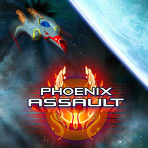 Phoenix Assault