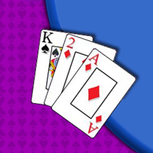 5 Card Deluxe