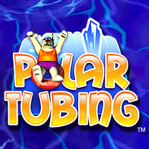 Polar Tubing