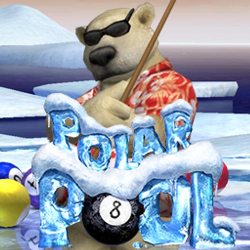 Polar Pool