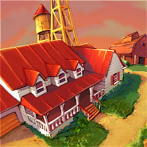 Little Farm