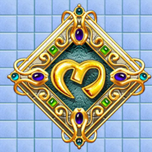 Magic Match - The Genie's Journey
