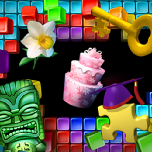 Super Collapse Puzzle Gallery 5