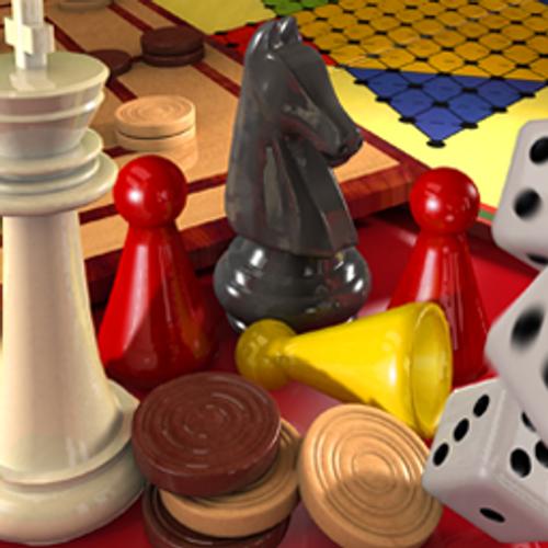 World's Best Board Games