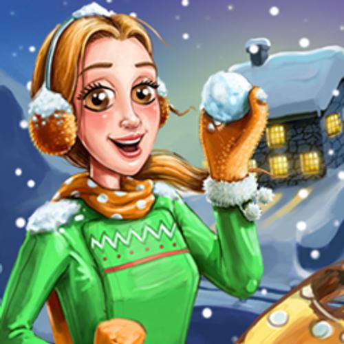 Delicious: Emily's Holiday Season