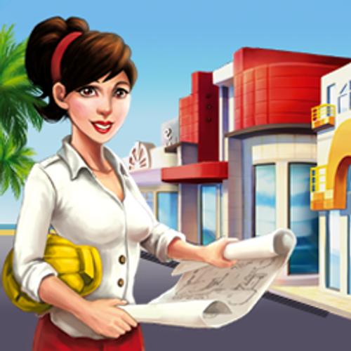Build It - Miami Beach Resort