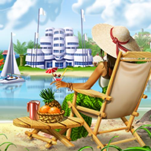 Vacation Mogul