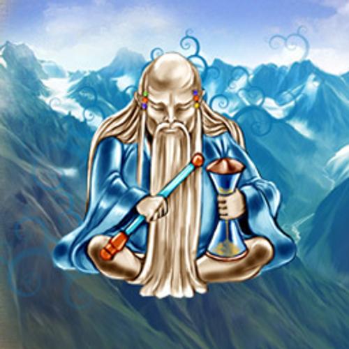 Bato - Treasures of Tibet