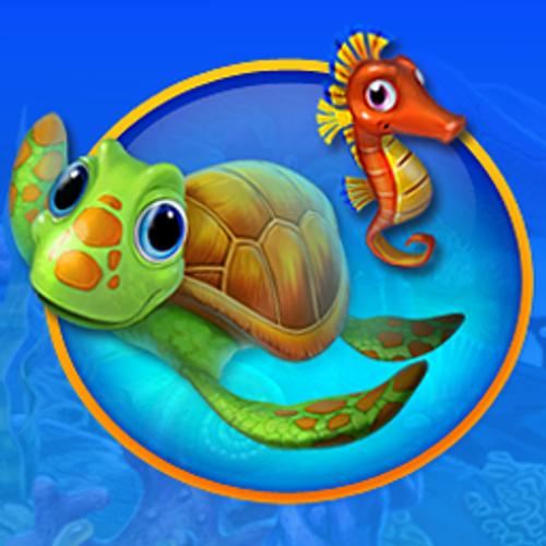 Fishdom (TM) 2