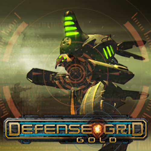 Defense Grid: Gold