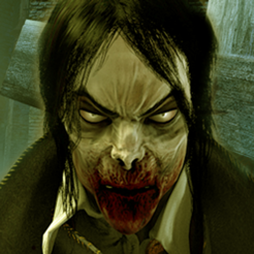 Dracula 3 Series Part 2: The Myth of the Vampire