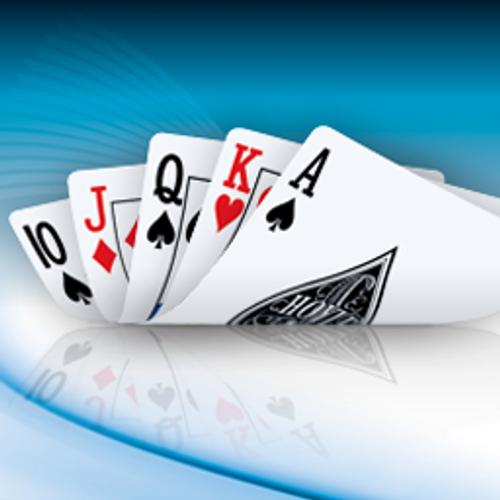 Hoyle Card Games 2011