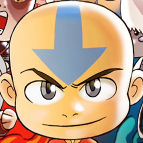 Avatar: Bobble Battles