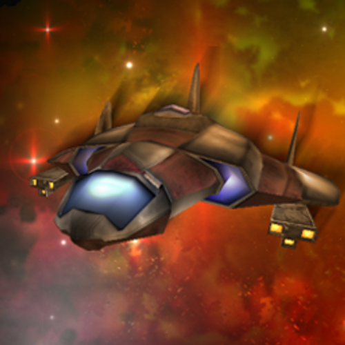 Starlaxis Light Hunter