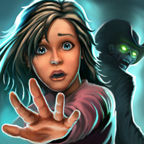 Nightmares from the Deep: The Cursed Heart Collector's Edition