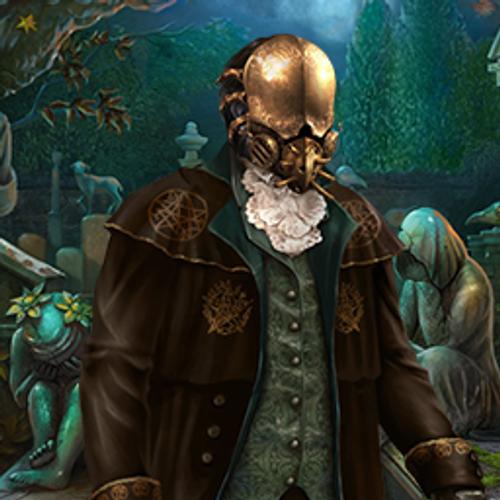 Apothecarium: The Renaissance of Evil Collector's Edition