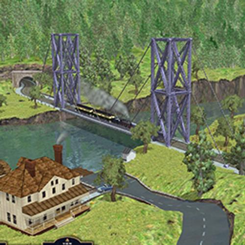 Bridge It Plus