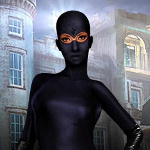 Black Viper: Sofia's Fate