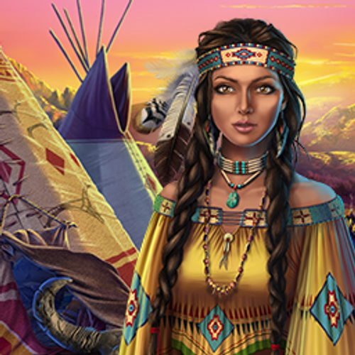 The Dream Catcher Chronicles: Manitou