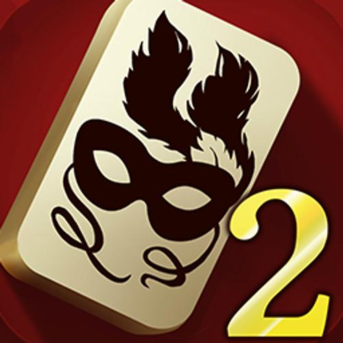 Mahjong Carnival 2