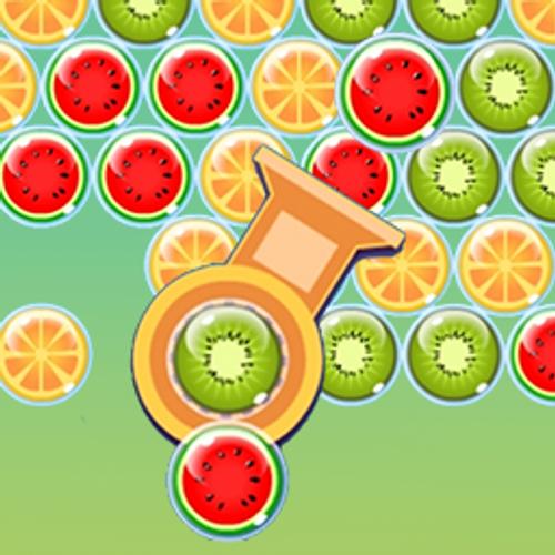 Bubble Fruit (1)
