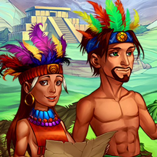 Moai III: Trade Mission Collector's Edition