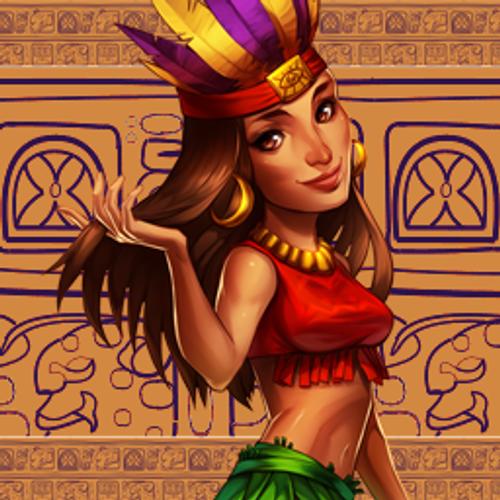 Moai III: Trade Mission
