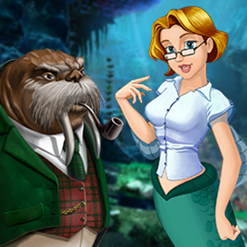 Tales of Lagoona Bundle