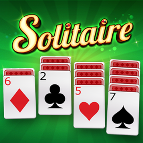 Solitaire with Themes
