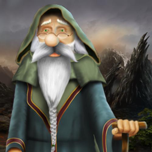 Mystika 3: Awakening of the Dragons