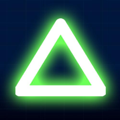 Neon Gravity