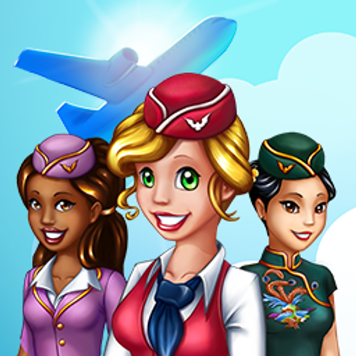 Sky Crew: Standard Edition