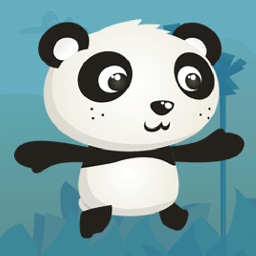 Gogo Panda