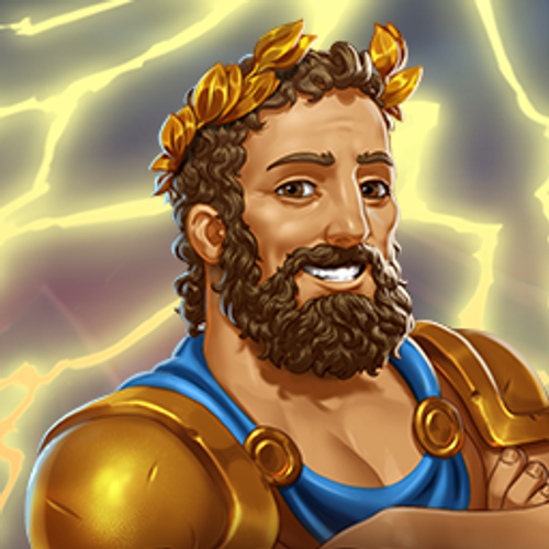 12 Labours of Hercules VI: Race for Olympus Collectors Edition
