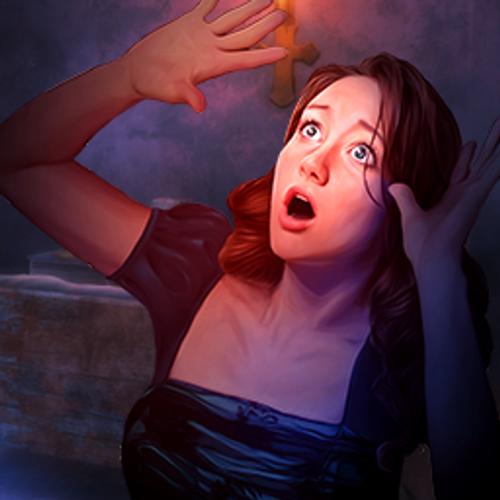 Vampire Legends The Untold Story of Elizabeth Bathory