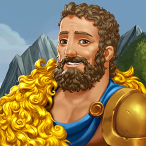 12 Labours of Hercules VII: Fleecing the Fleece CE