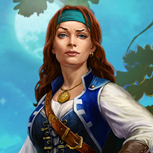 Dark Strokes: The Legends of the Snow Kingdom CE