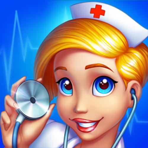 Happy Clinic Collectors Edition