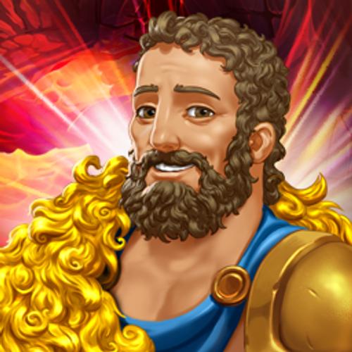 12 Labours of Hercules VII: Fleecing the Fleece SE