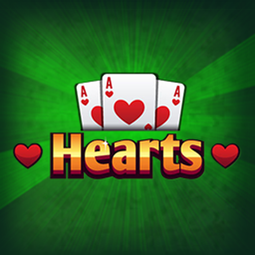 Free Spins Coral – Free Online Casino: Fake Money Games Slot Machine