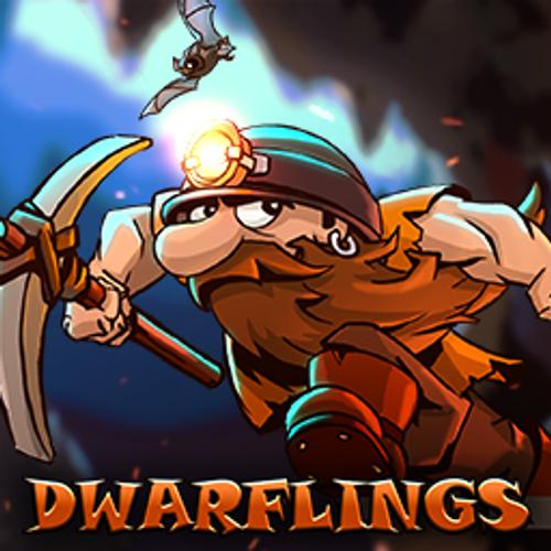 Dwarflings