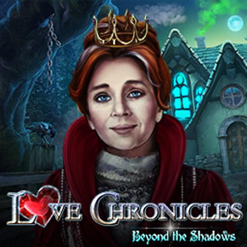 Love Chronicles: Beyond the Shadows