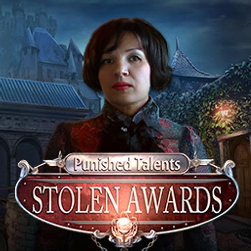 Punished Talents: Stolen Awards
