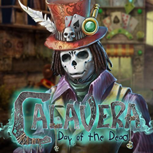 Calavera: Day of the Dead