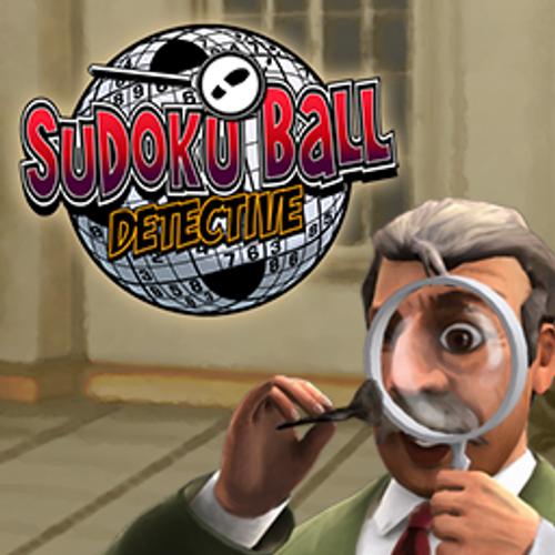 Sudokuball